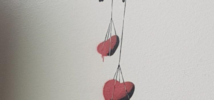 Chinook Hearts