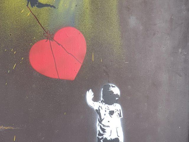 Gutt, hjerte og Tingeling