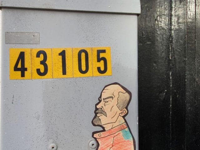 Lenin 2