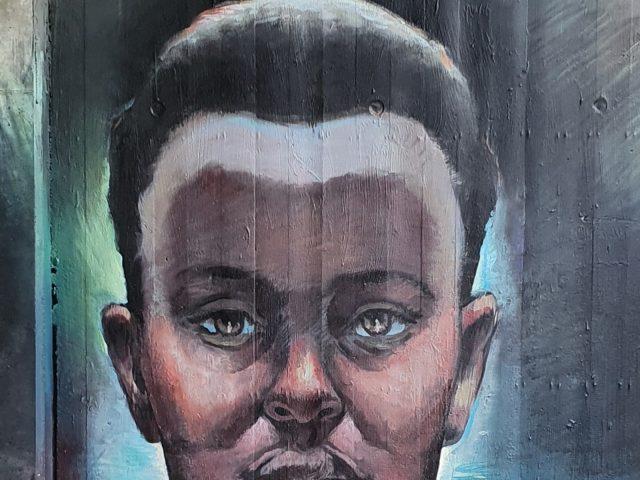 Portrett 10
